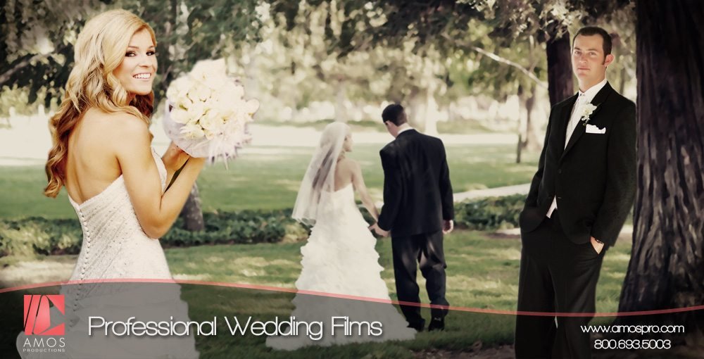 Videography: Capturing Every Moment Of Your Wedding Day ...